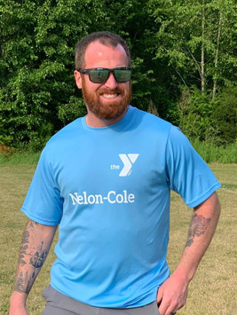 Nelon-Cole is proud to sponsor some of our community athletic teams.