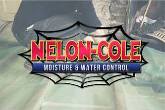 moisturecontrol1.jpg