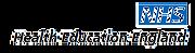 HEE-Logo_edited.png