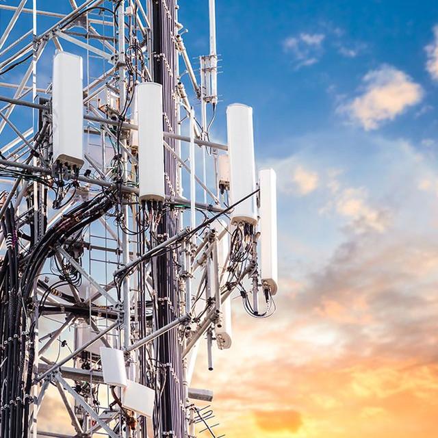 Routeur ou Modem /à la Prise T/él/éphonique RJ11 ou Microfiltre Broches de Contact Plaqu/é Or Sup/érieure Qualit/é Internet Haute Vitesse /à Large Bande Alida Systems /® C/âble ADSL 30m Noir