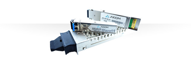 Axiom-OEM-Alternative-SFPs.jpg