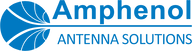 LOGO - Amphenol-Antenna-Solutions.png