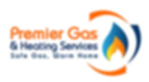 Premier Gas & Heating Services in High Wycombe