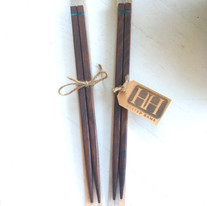 Chopsticks Packaged.jpg