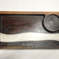 Black Walnut Pearl Inlay Tray.jpg