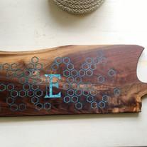E Board.jpg