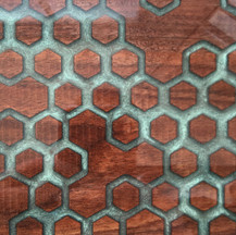 EDC_Geo_Tray_Closeup.JPG