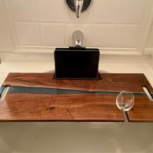 BathBoard InUse.JPG