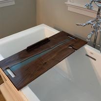 BathBoard Lifestyle.JPG