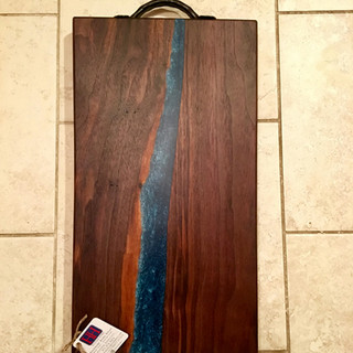 Black Walnut Resin River Serving-Charcuterie Board-2.jpg