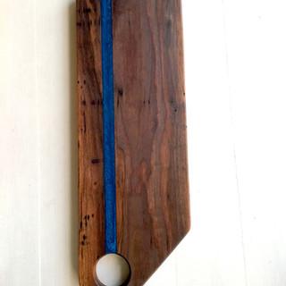 Black Walnut Resin Stripe Serving-Chacuterie Board-4.jpg