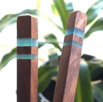 Chopsticks DoubleBlue.jpg
