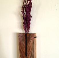 Hanging Vase Angle.jpg