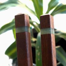 Chopsticks SmokeBlue.jpg