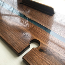 BathBoard Detail.jpg