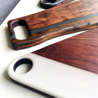 Black Walnut and Resin Serving-Charcuterie Boards Group-2.jpg