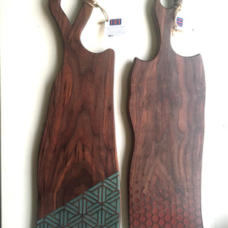 Black Walnut and Resin Serving-Charcuterie Boards Group-5.jpg