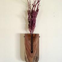 Hanging Vase 2.jpg
