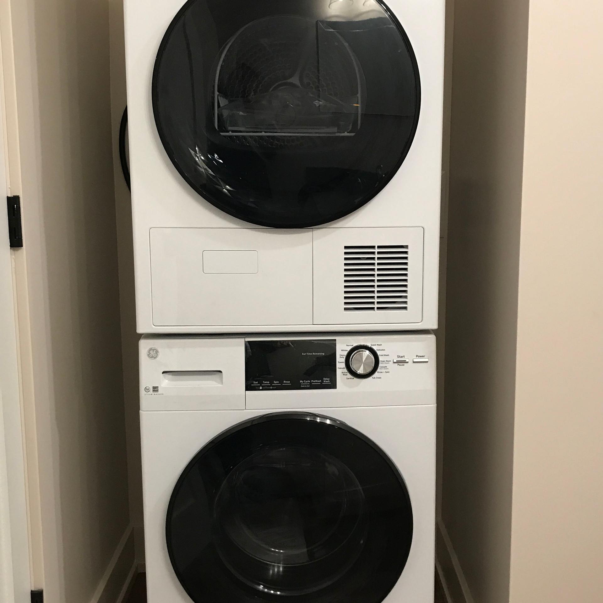 Washer Dryer 2.jpg