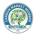 Entrex Member.jpg