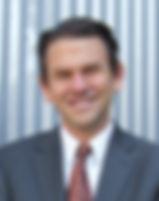 Peter Headshot2.jpg