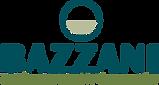bazzani_logo.png
