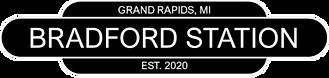 Bradford Station Logo.png