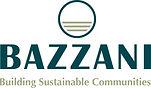 BZ_Logo_BSC copy.jpg