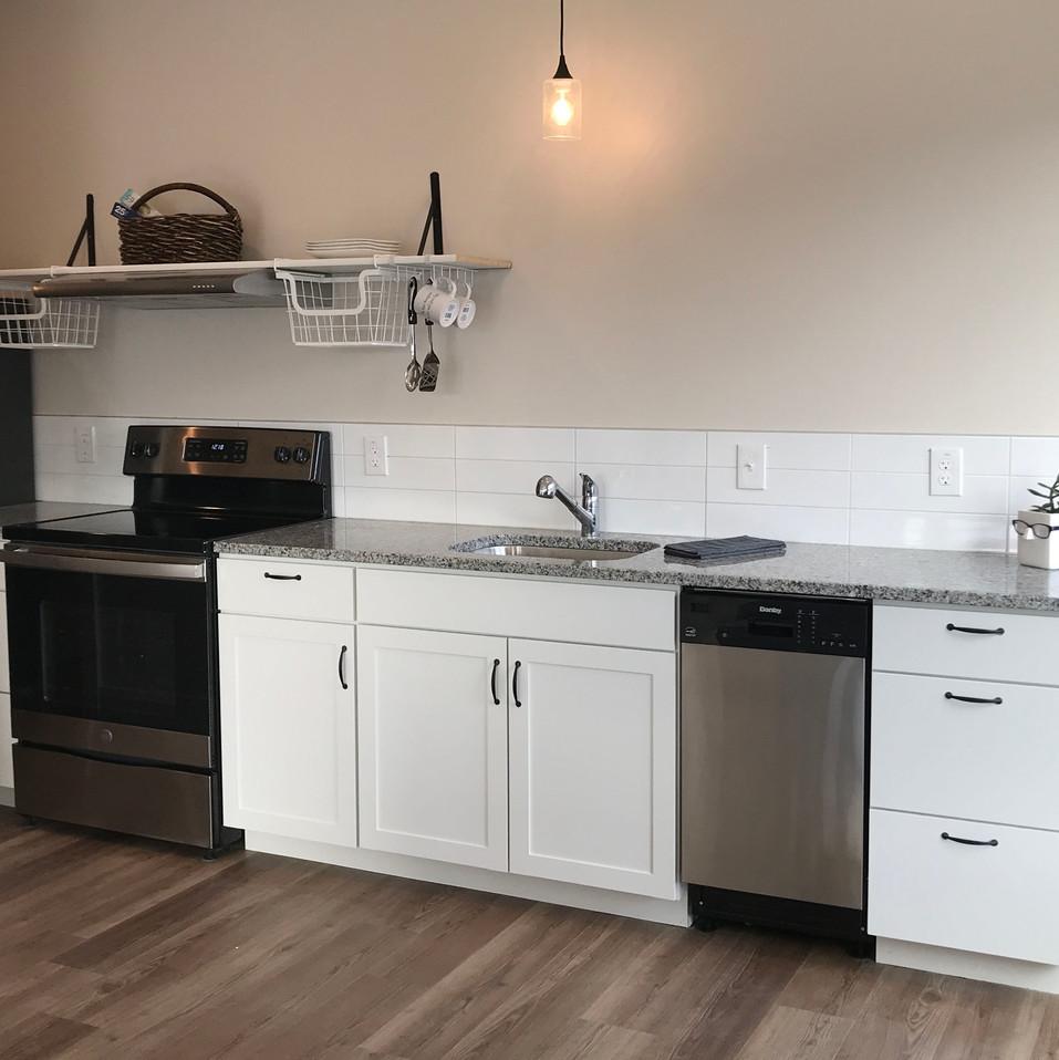 Linear Kitchen.jpg