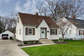 3533 Curtis St. BUYER.jpg