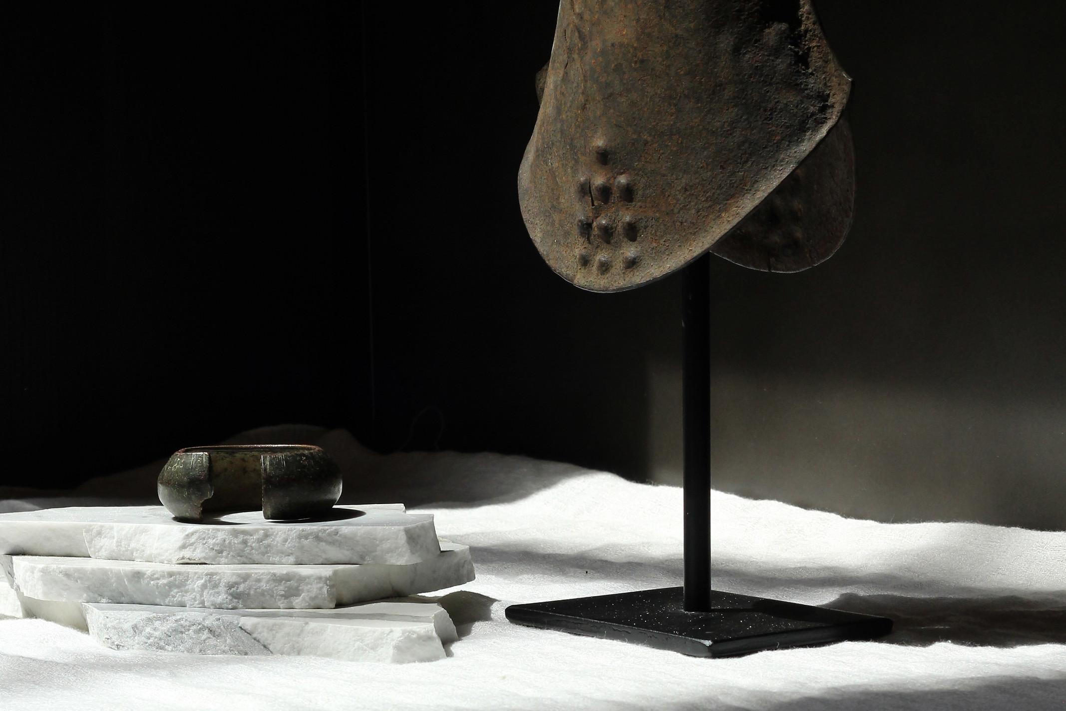 artifact afrikaans groot detail2.jpg