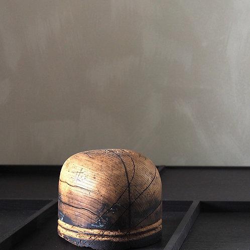 Scale model: Hat 4
