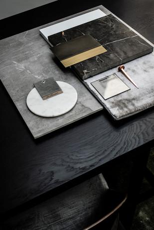 styling-materialen-not-that-stylist.jpg