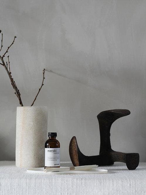 Diffuser, Nordic pine