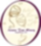 Leisure Time Winery logo