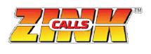 Zink Calls logo