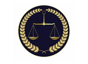 STJ AFASTA RELAÇÃO DE CONSUMO ENTRE ACIONISTAS MINORITÁRIOS E SOCIEDADE ANÔNIMA