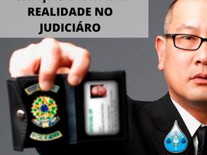 CITAÇÃO DIGITAL É REALIDADE NO JUDICIÁRIO