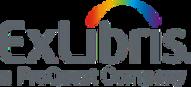 exlibris-logo_edited.png