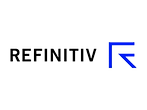 refinitiv_edited.png