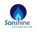 sonshine-200x174_edited.png