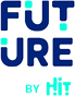 future_logo1_edited.png