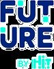 future_logo1_edited.png