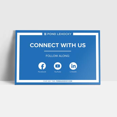 Client Flyer