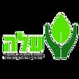 Logo-Aleh-768x768_edited.png