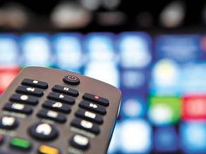 Operadora é condenada por cobrar ponto extra de sinal de TV por assinatura