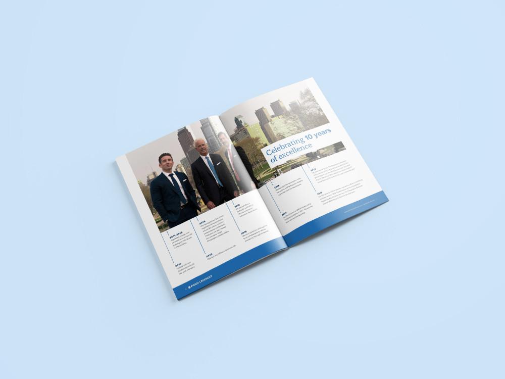 Spring Referral Magazine 2020