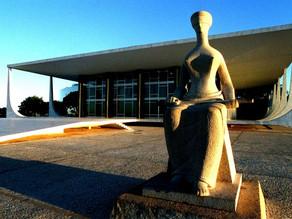 TRF1 decide que princípio da insignificância não se aplica a crimes contra a administração pública