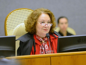 CPC/15: Para Nancy, rol do 1.015 do CPC é de taxatividade mitigada