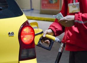 Nova gasolina estreia hoje mais cara e com menor consumo.